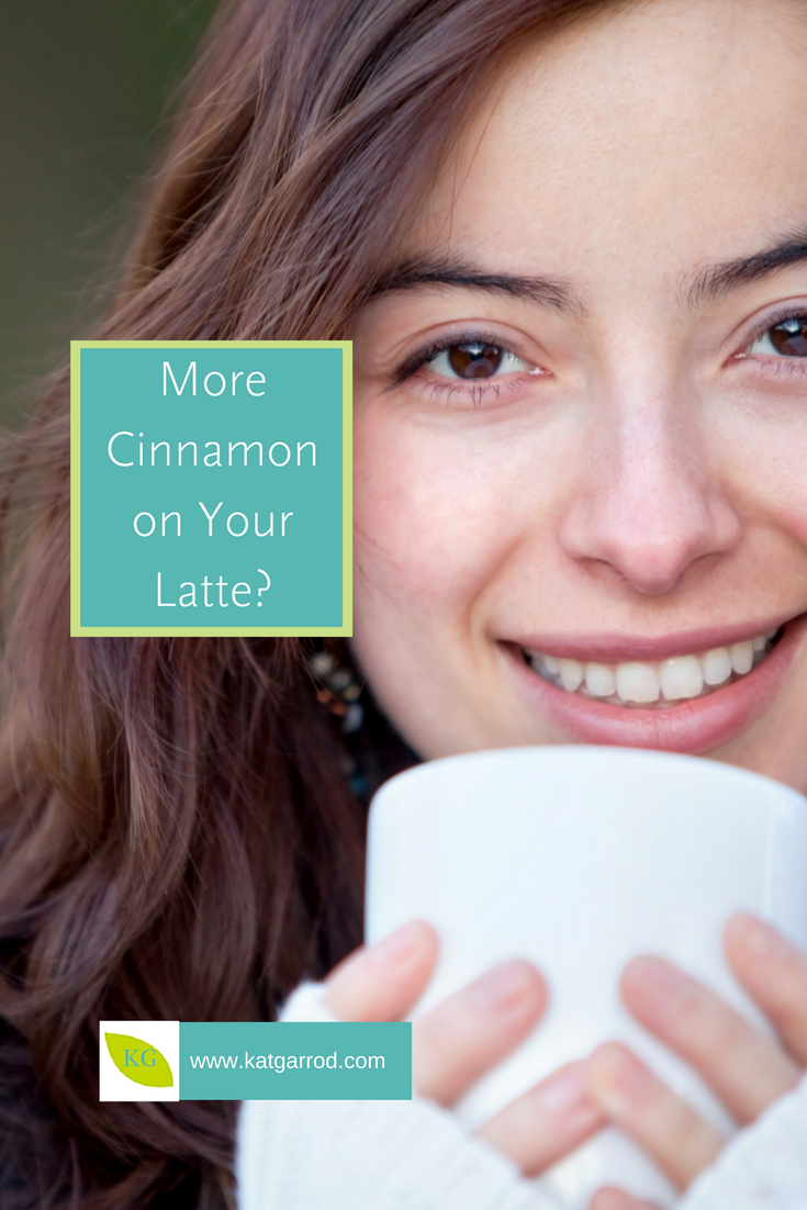 Blog Post Graphics More Cinnamon on Your Latte?(Pinterest Ready).png