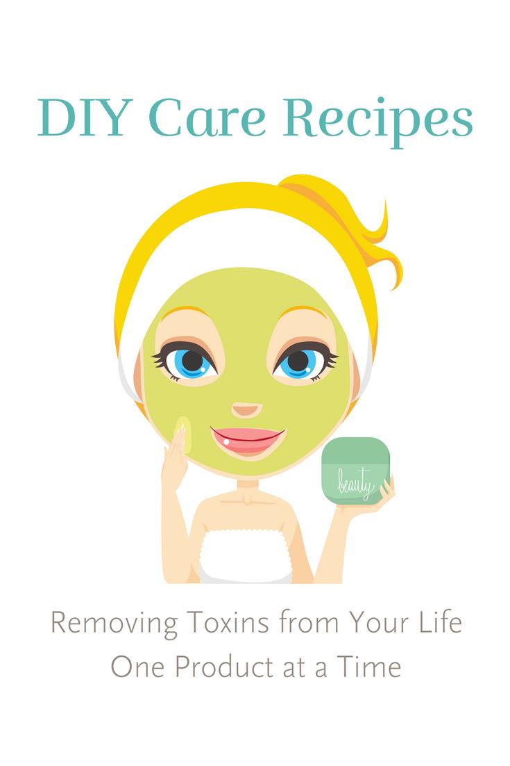 Copy of DIY Care Recipes.png