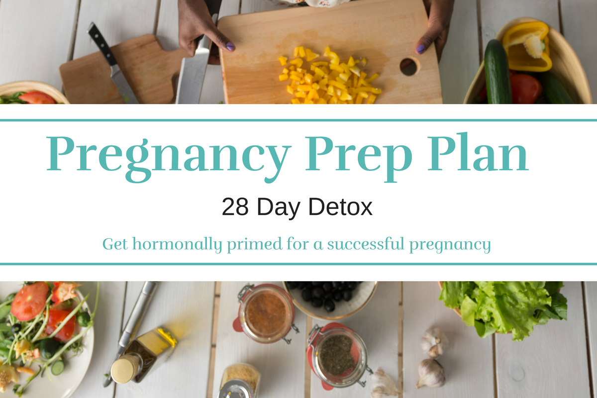 Pregnancy Prep Plan Header.png