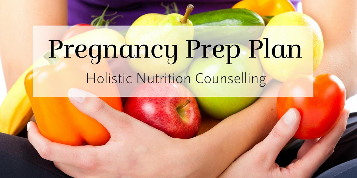 Pregnancy Prep and  Prenatal Header.png
