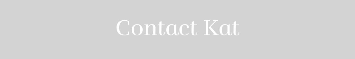 Copy of Contact Kat-2.png