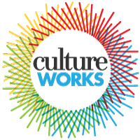 Culture Works Logo 2018 SMALL.jpg
