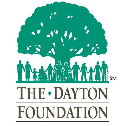 DaytonFoundation.png
