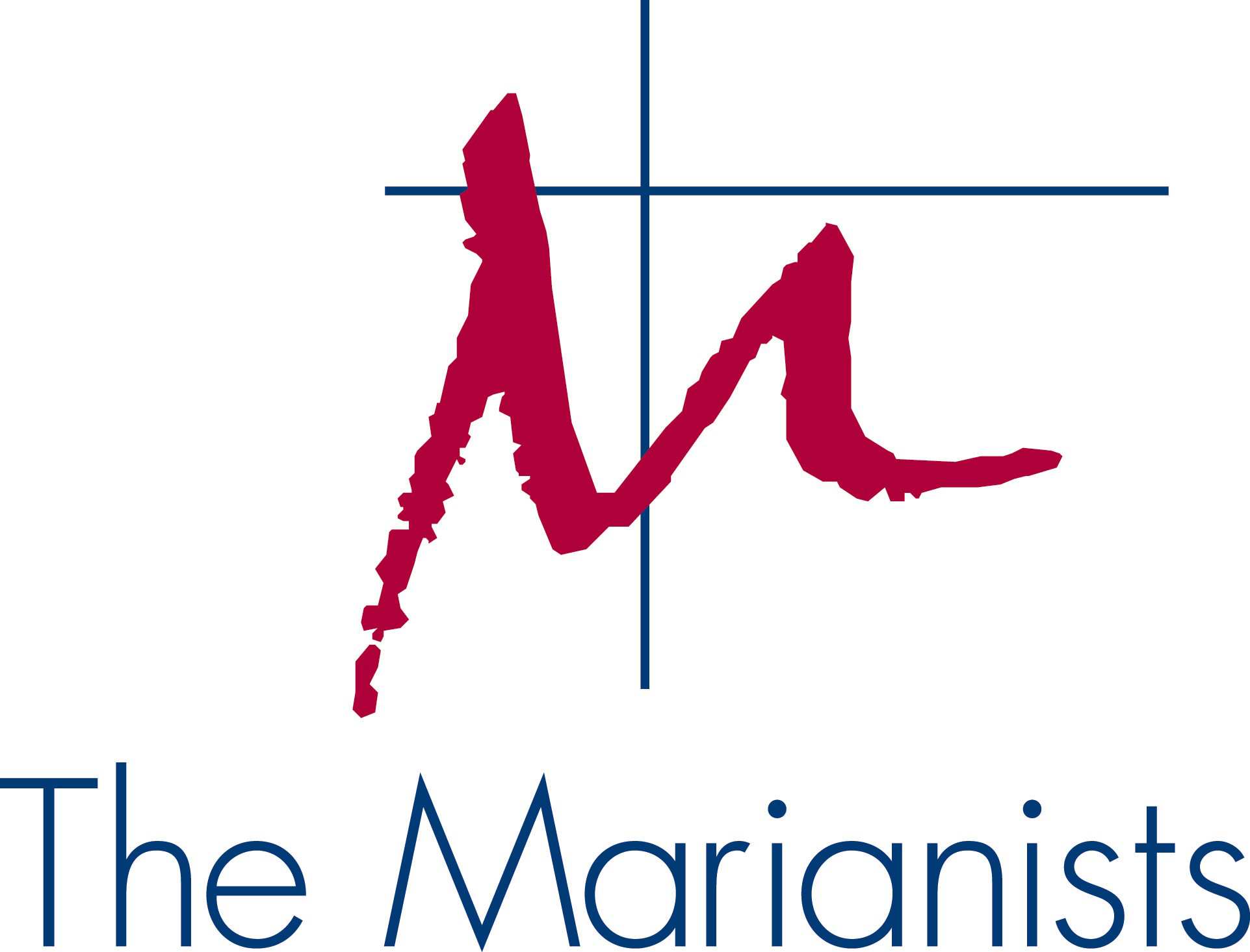 The Marianists