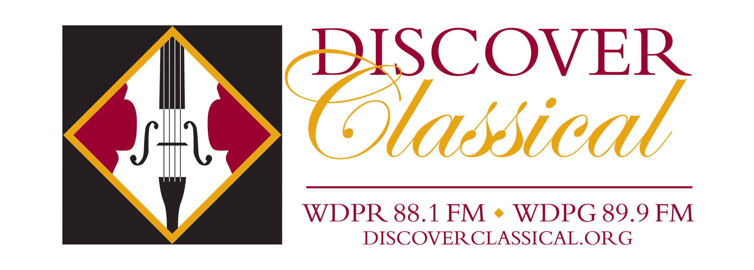 Discover Classical Banner.png