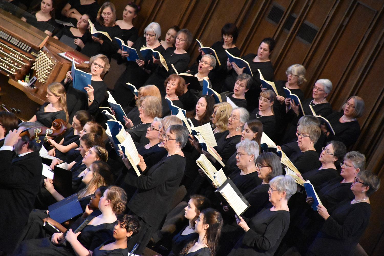 2017-03---Bach's-St-John-Passion--(5)--by-Laurana-Wong.jpg