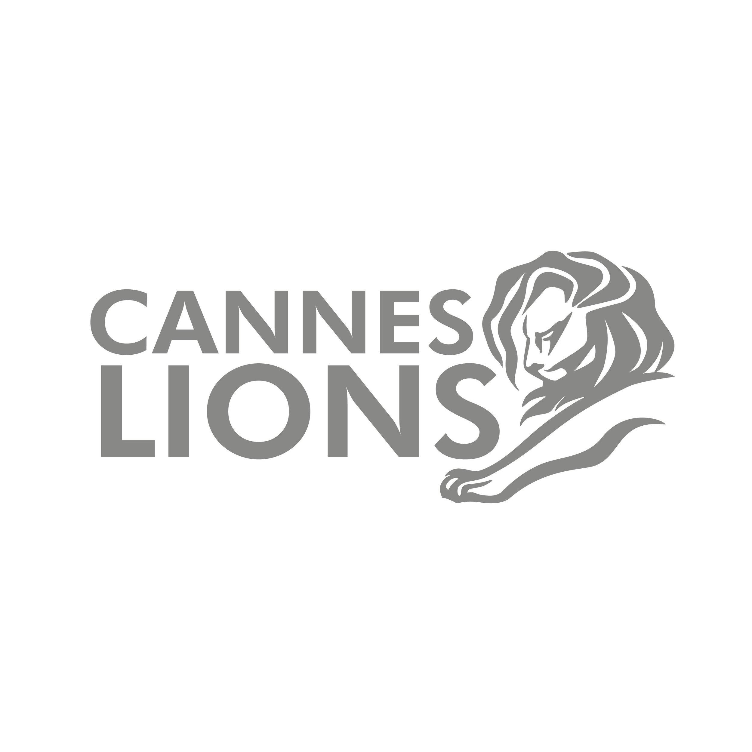 Cannes Silver Lion.jpg