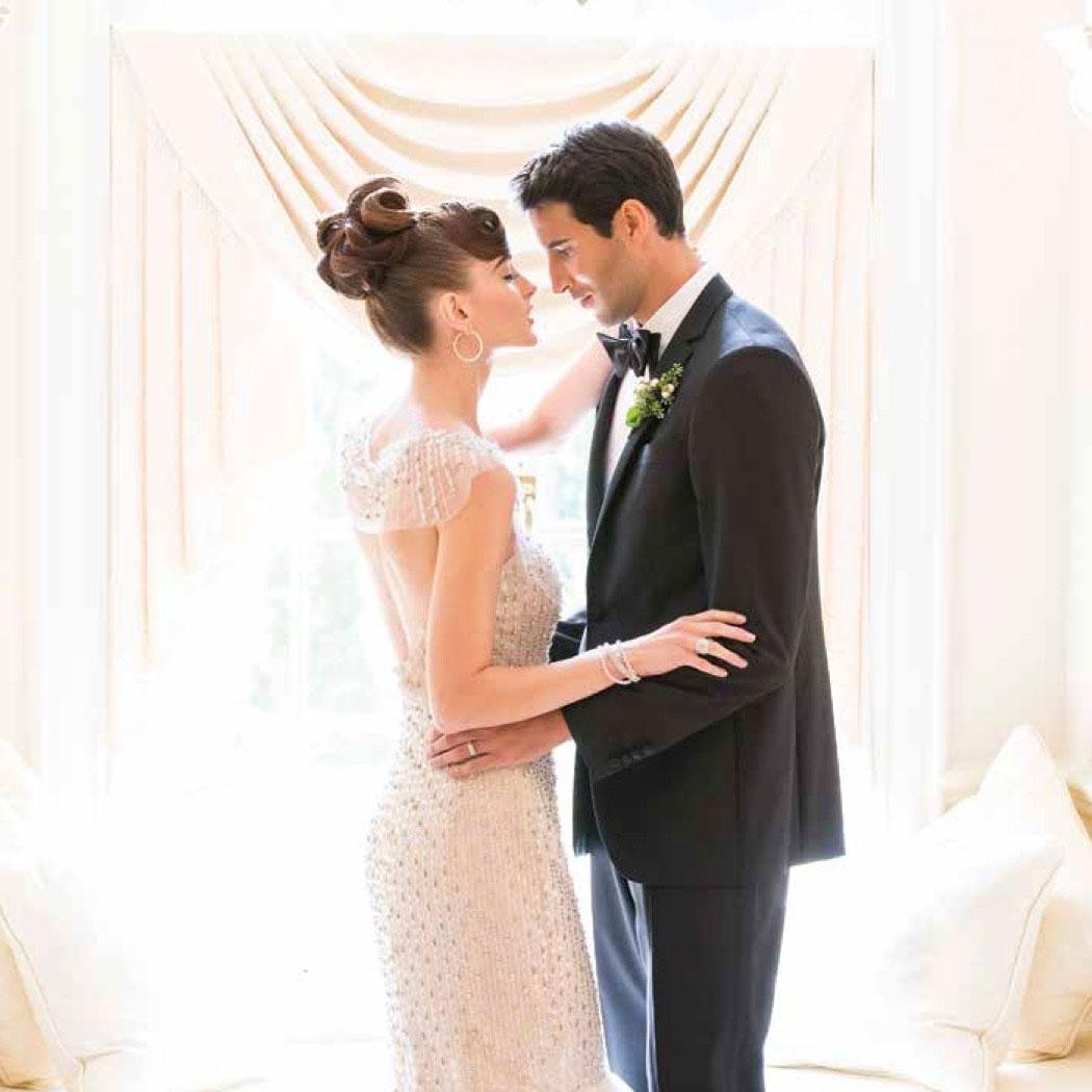bridal2015-2.jpg