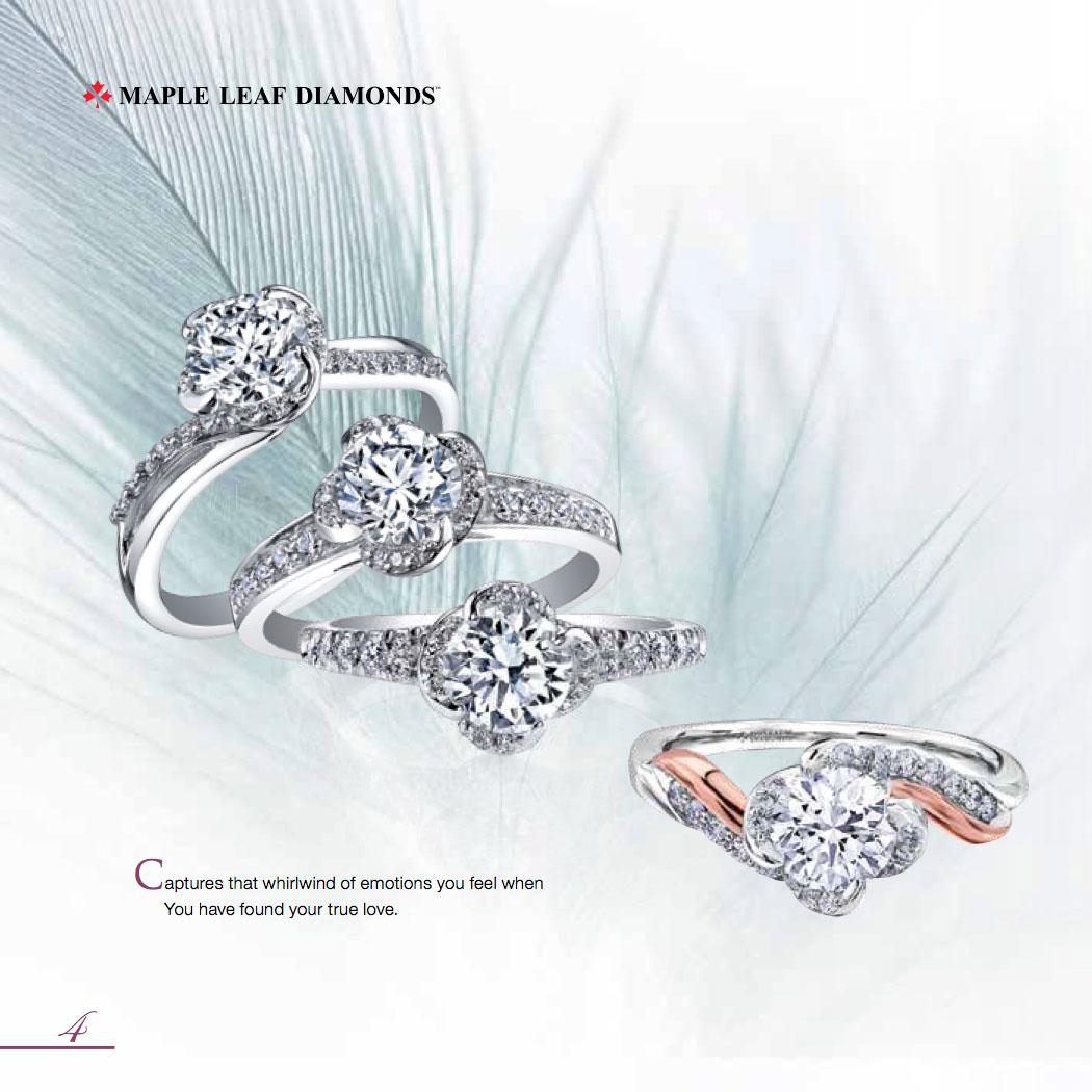 bridal2015-4.jpg