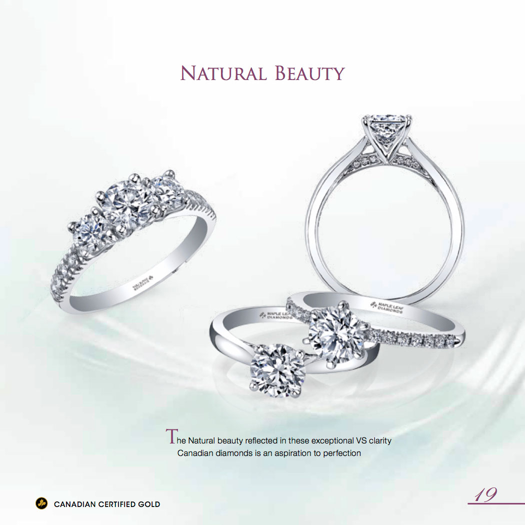 bridal2015-19.jpg