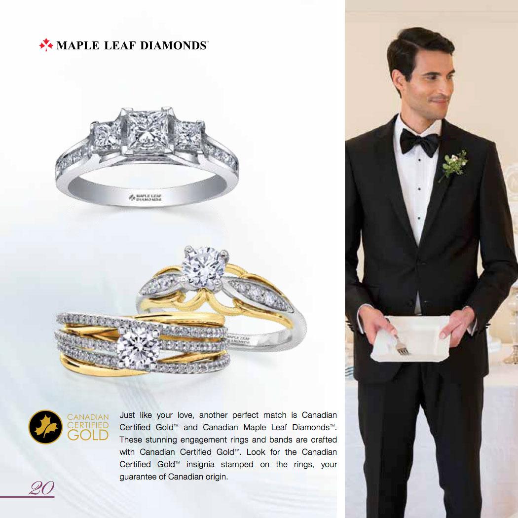 bridal2015-20.jpg
