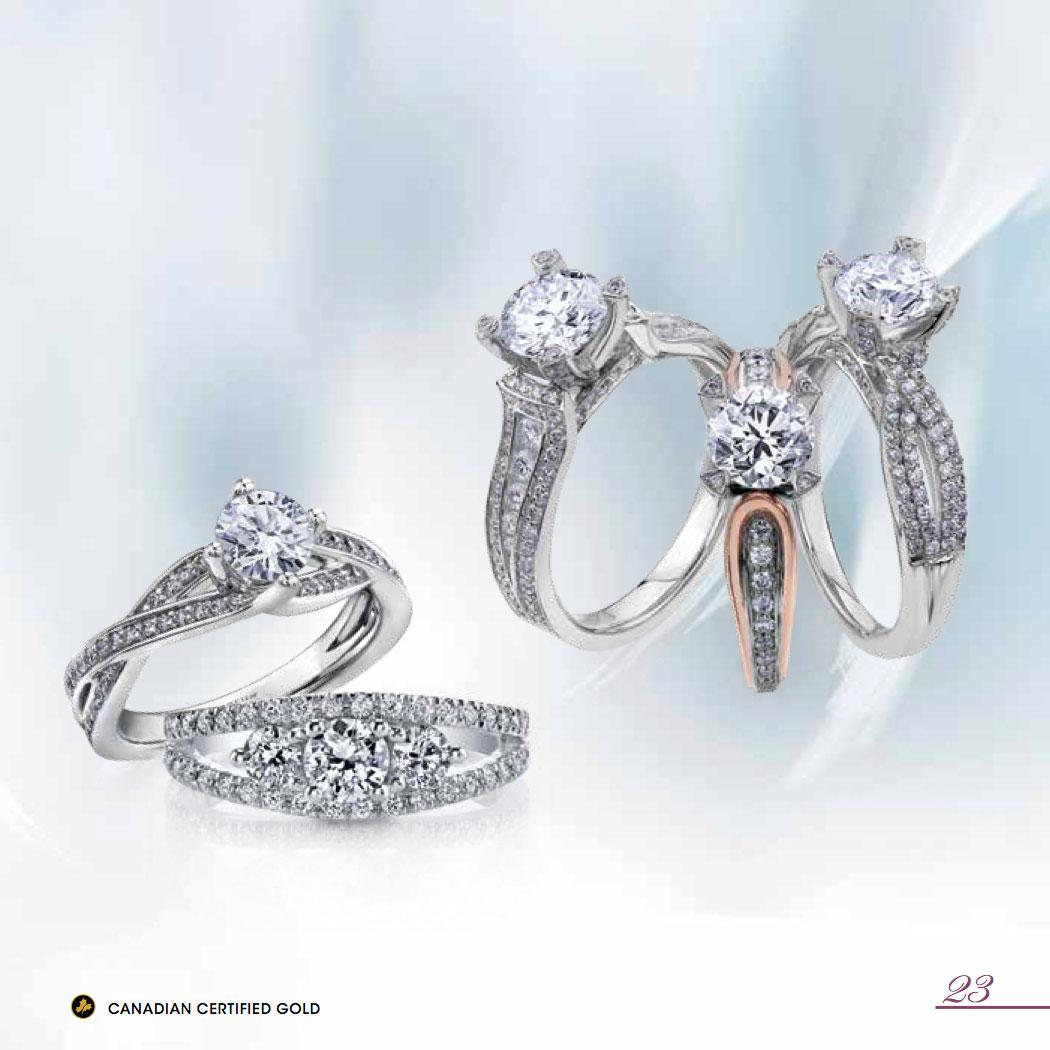bridal2015-23.jpg