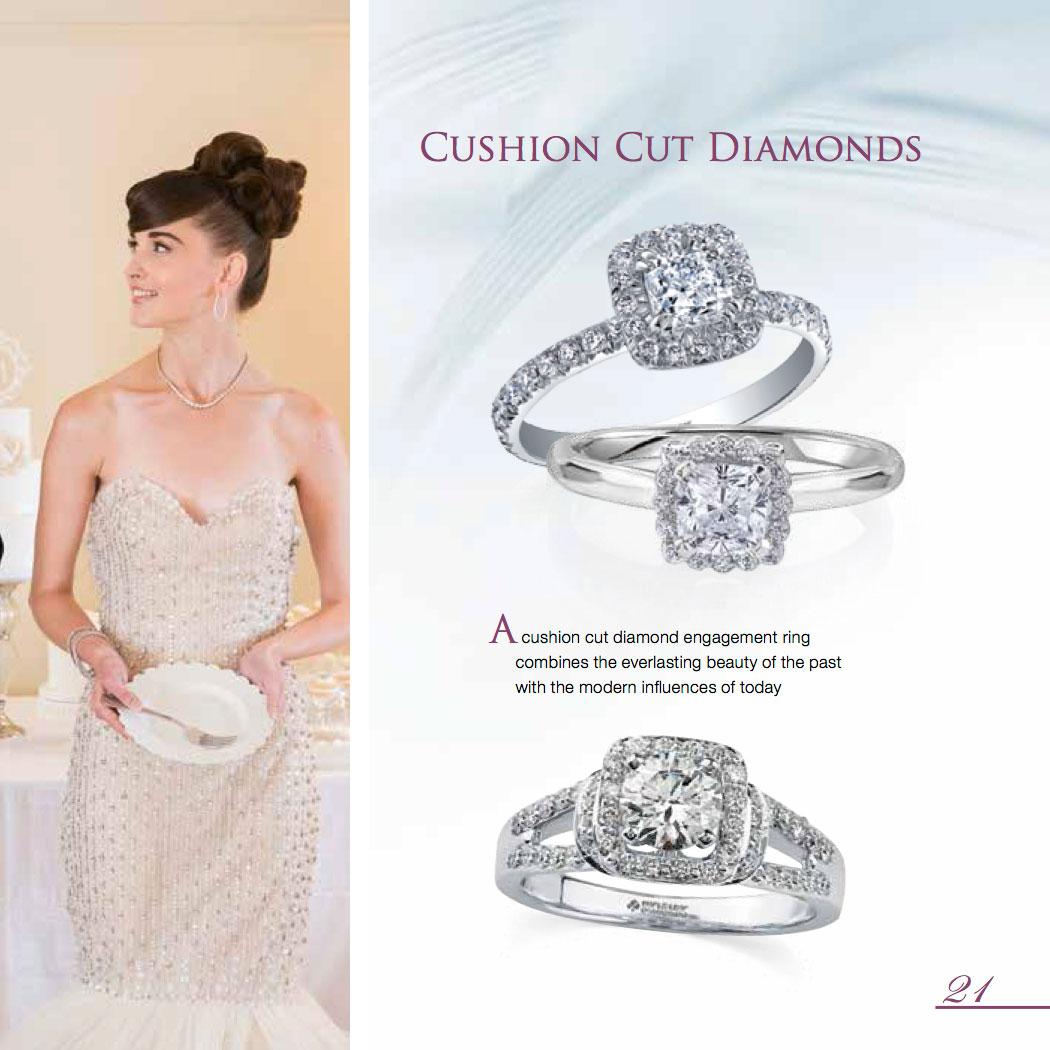 bridal2015-21.jpg