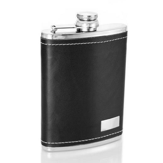 flasks-for-men