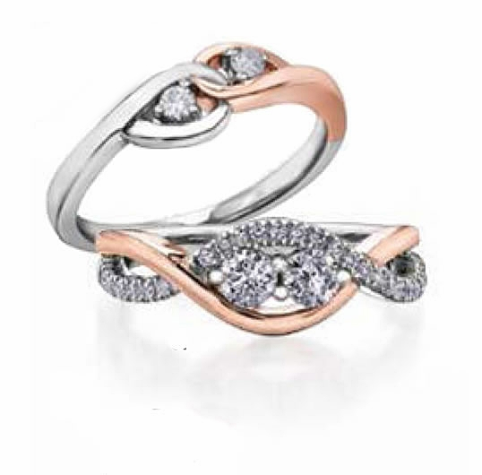 together-forever-rings