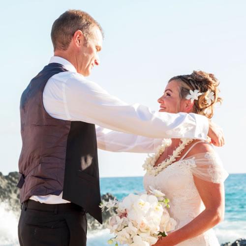 natasha-tony-rounds-wedding1-sm.jpg