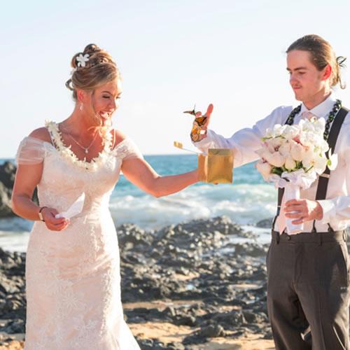 natasha-tony-rounds-wedding3-sm.jpg