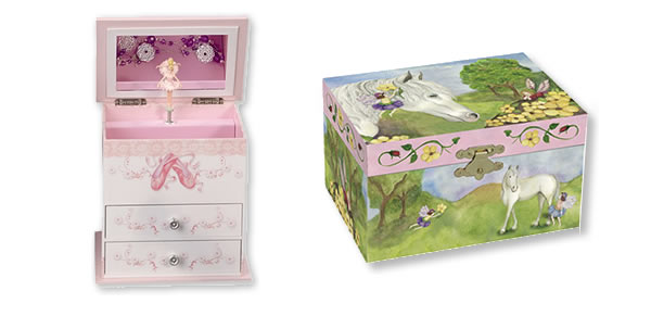 jewellery-boxes-at-jewels-on-ninth