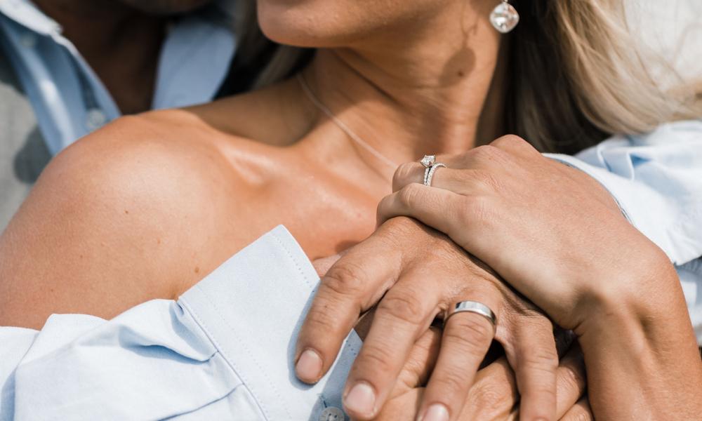 kim hoffman and ryan Pachara wedding rings.jpg