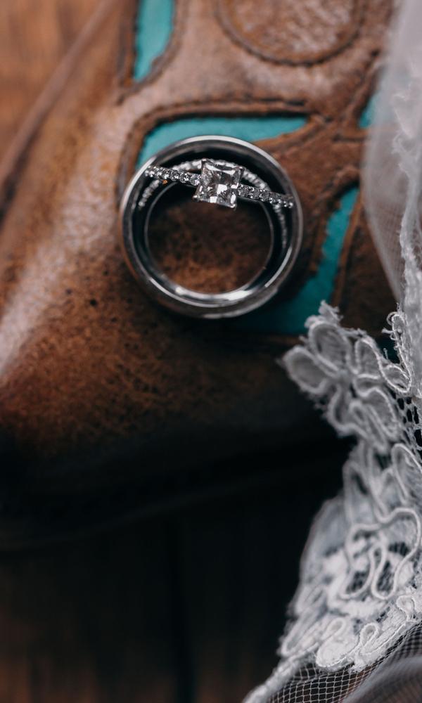 kim and ryan rings 2.jpg