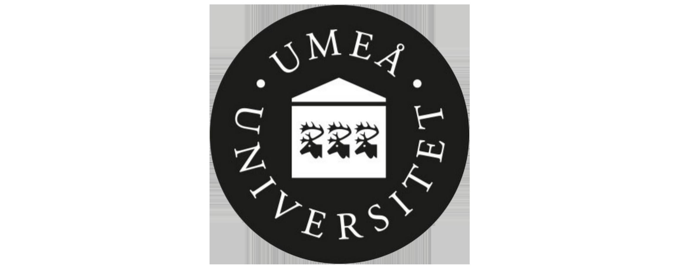 UID_Logo.png