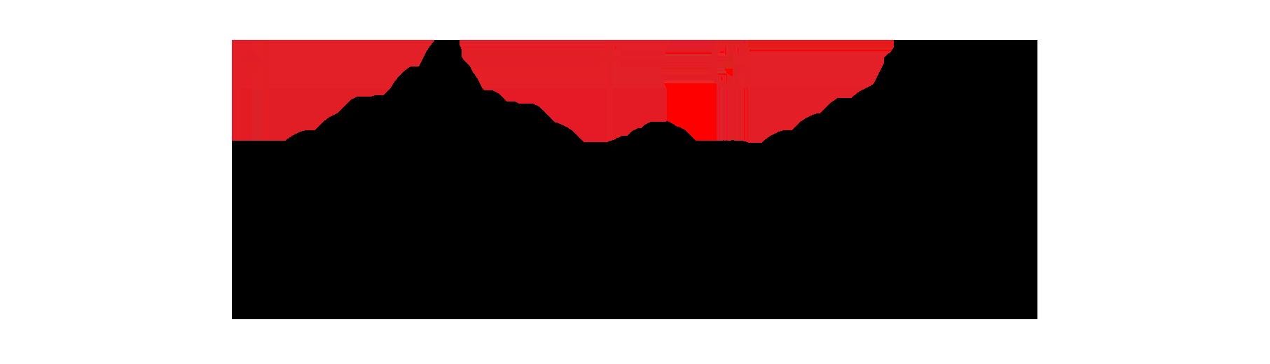 HfG_Logo.png