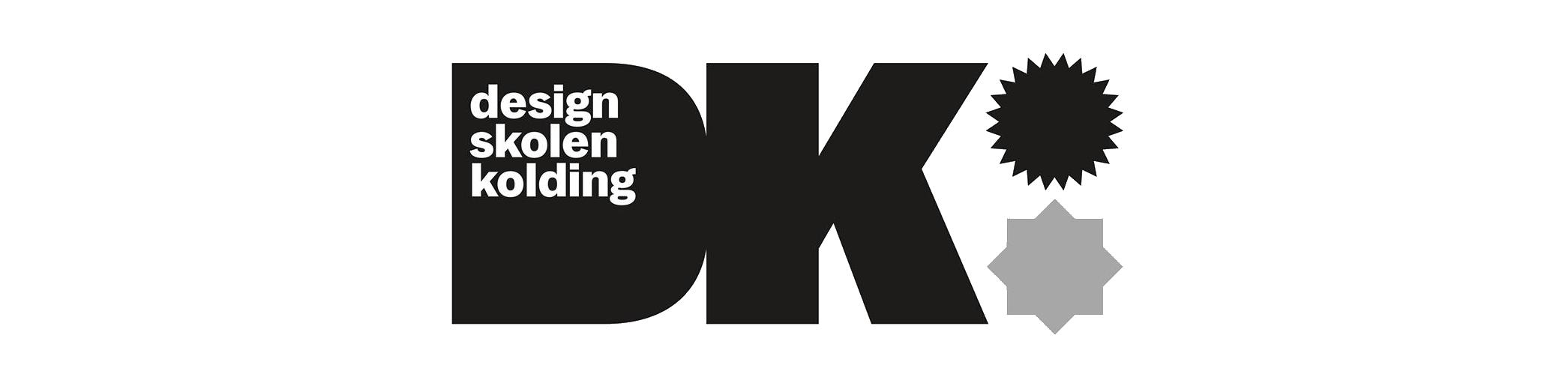 DSK.png
