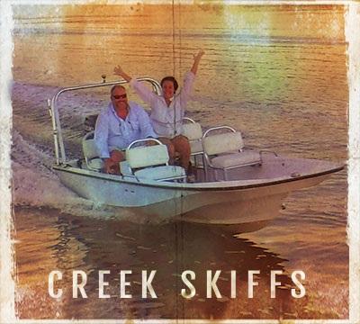 small-distress-image-skiffs.jpg
