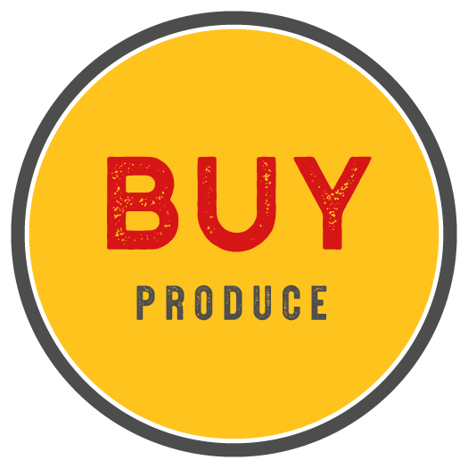 Buy-Produce.png