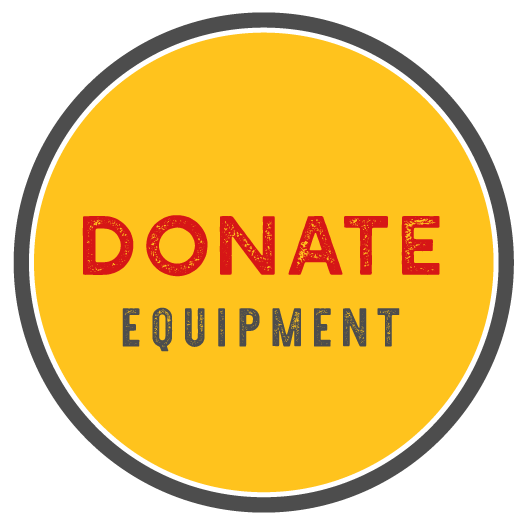 donate-equipment.png