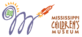 Ms_Childrens_Museum_logo.png