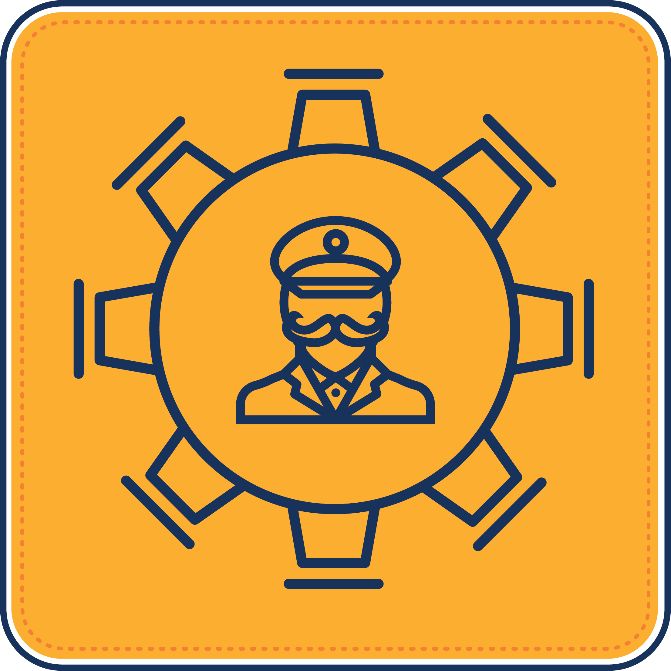 Table Captain Icon 2.png