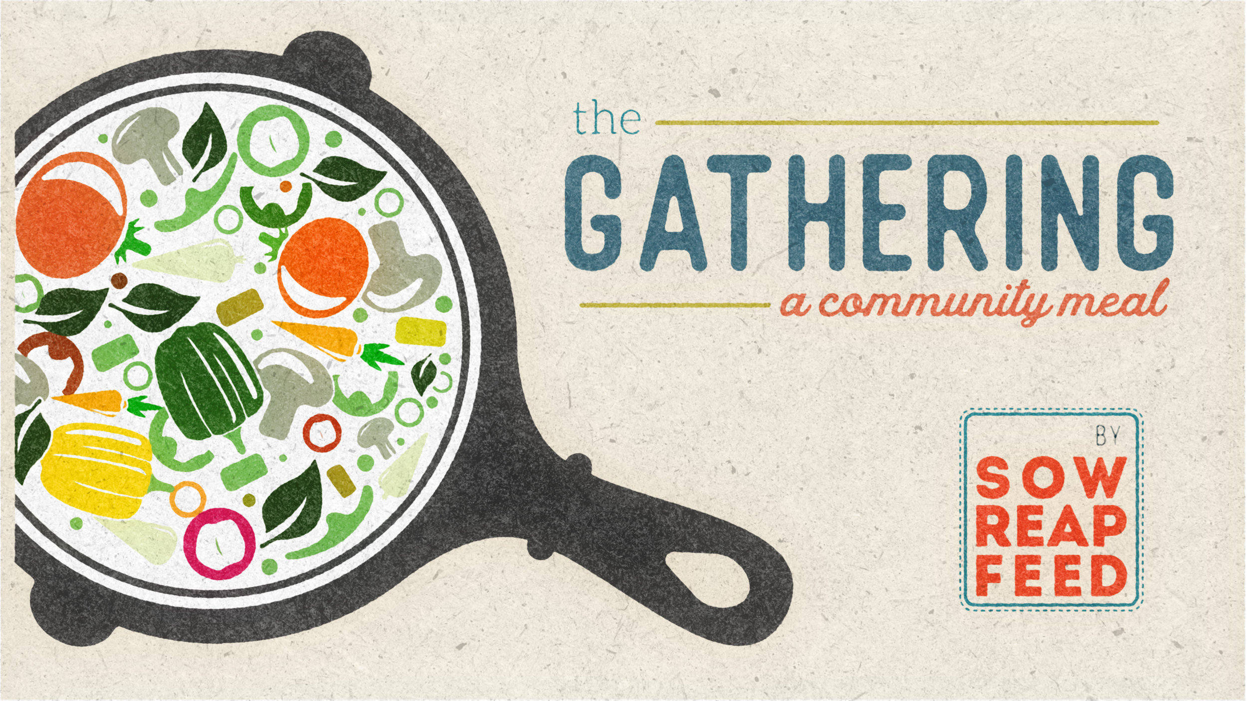 FB The Gathering Banner.png