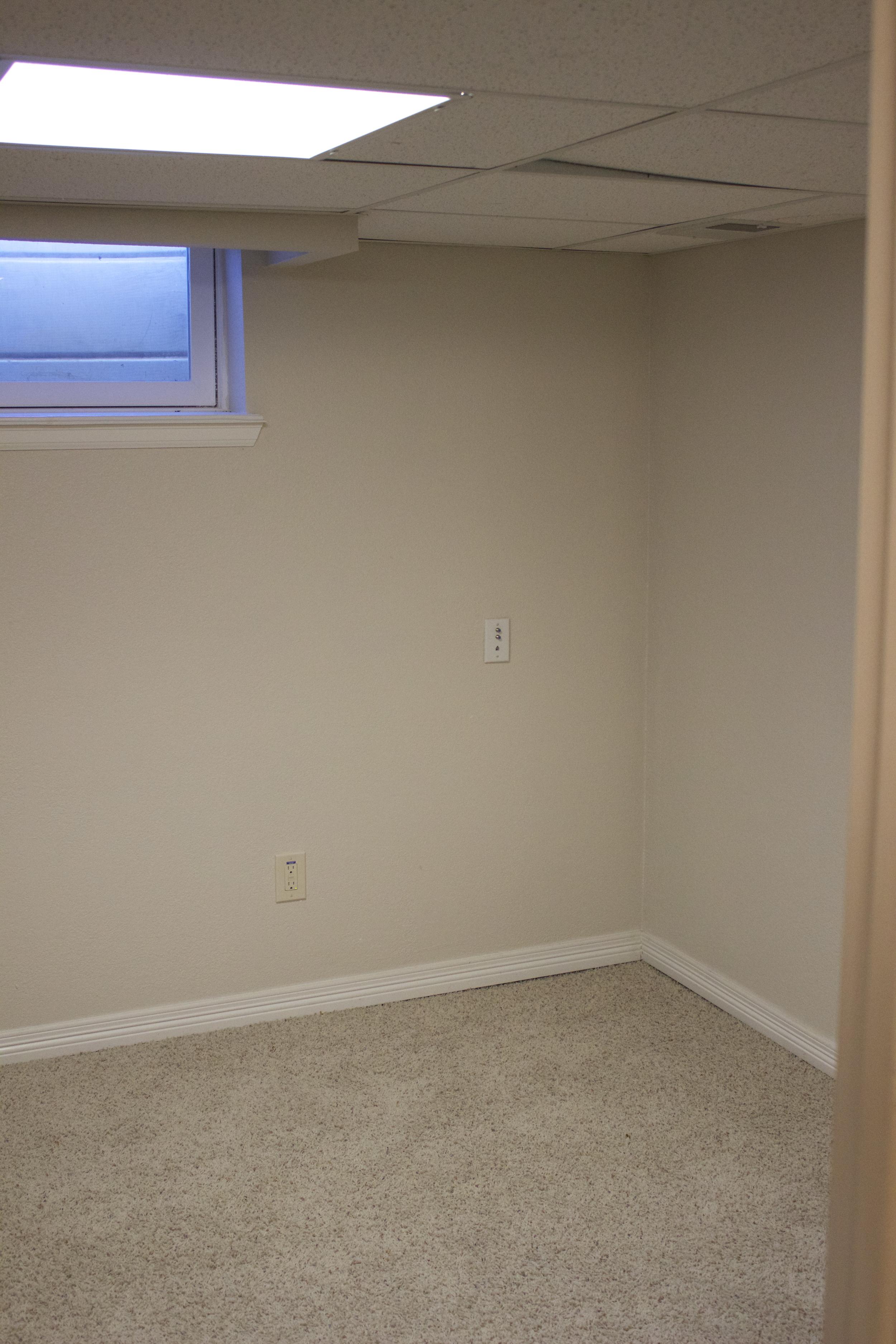 basement6.jpg