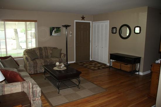 Before-Living-Room.jpg