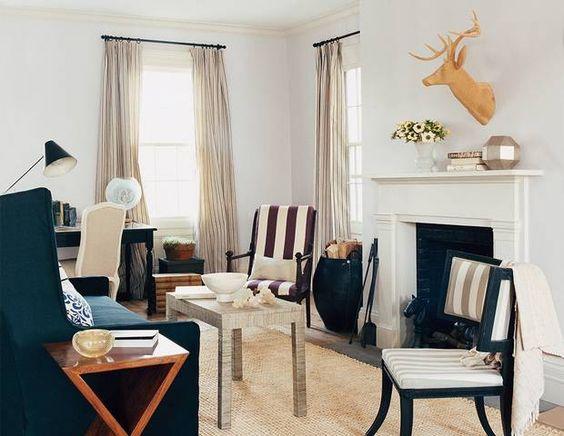 living room inspo 2.jpg