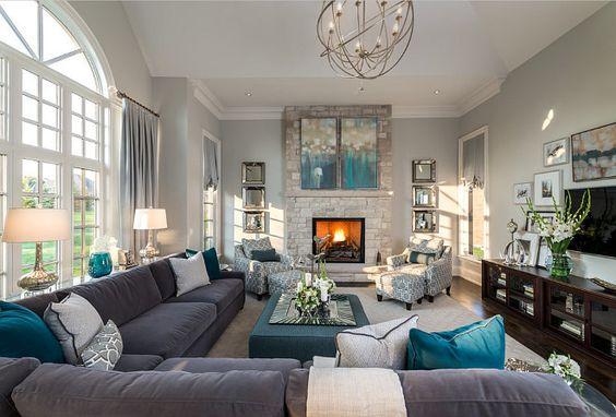 living room inspo 3.jpg