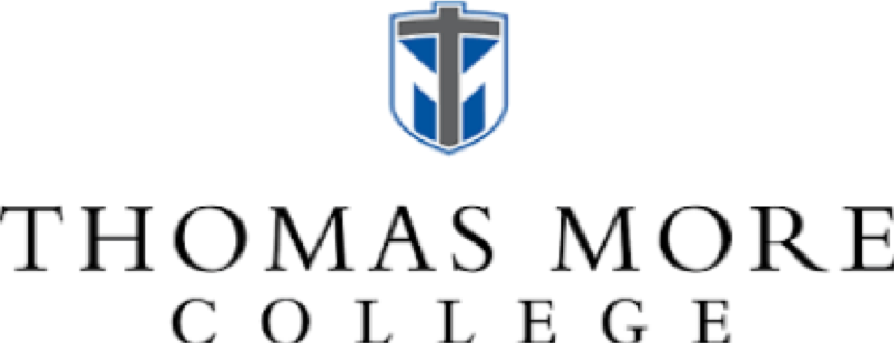 thomas moore college.png