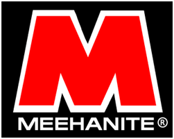Meehanite Worldwide Corporation