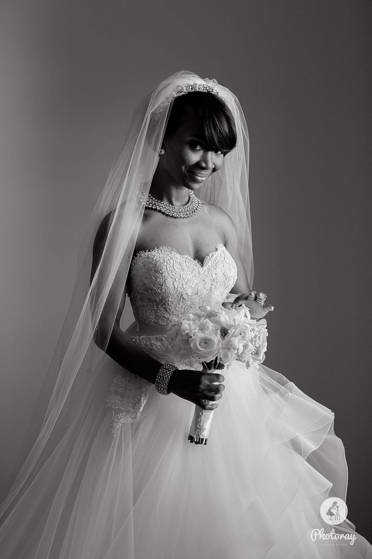 Chai_Marlene_Wedding-0326.jpg