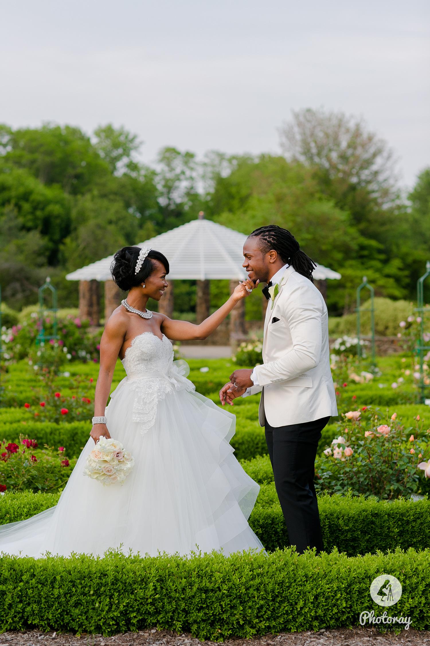 Chai_Marlene_Wedding-0665.jpg