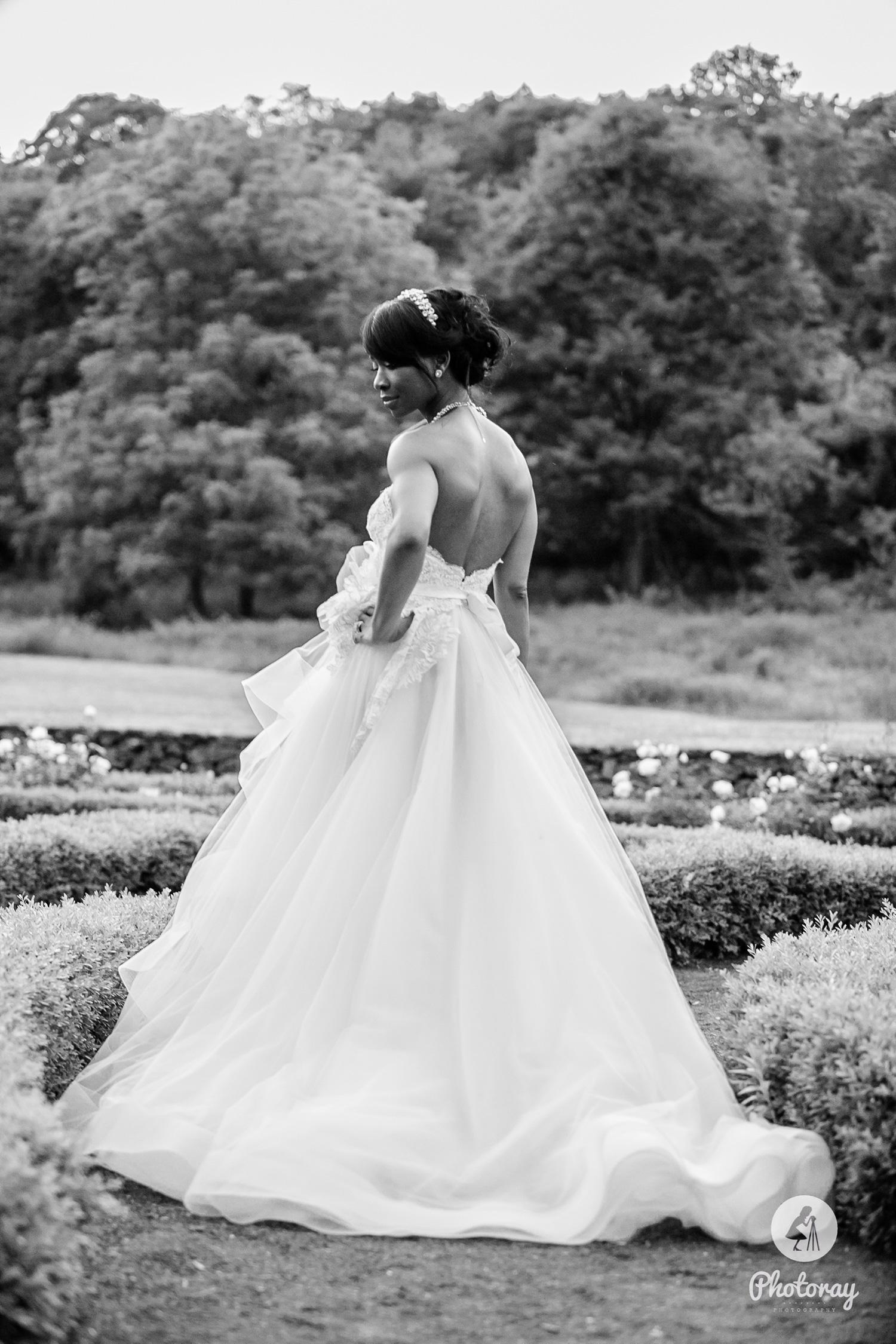 Chai_Marlene_Wedding-0851.jpg