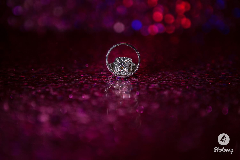Chai_Marlene_Wedding-1220.jpg