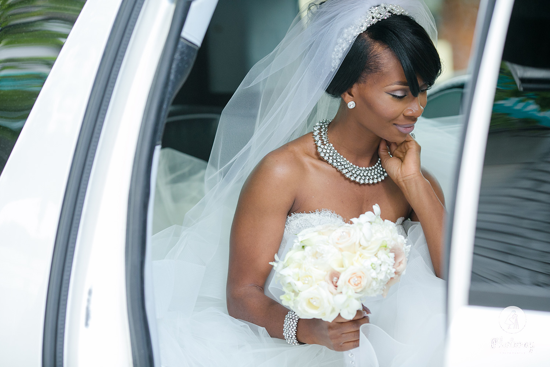 Chai_Marlene_Wedding-2246.jpg