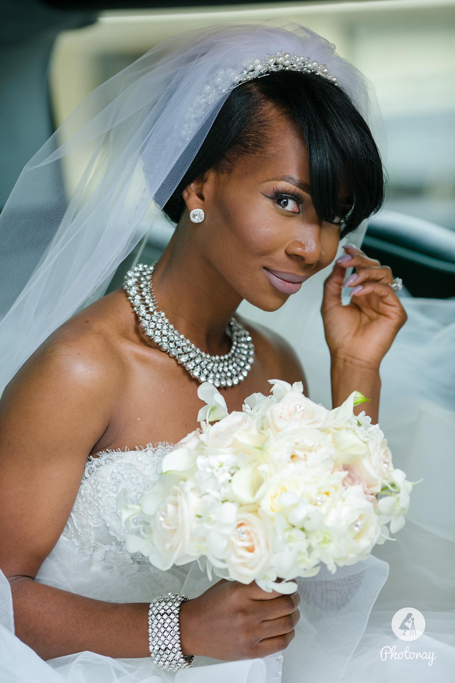 Chai_Marlene_Wedding-2267.jpg