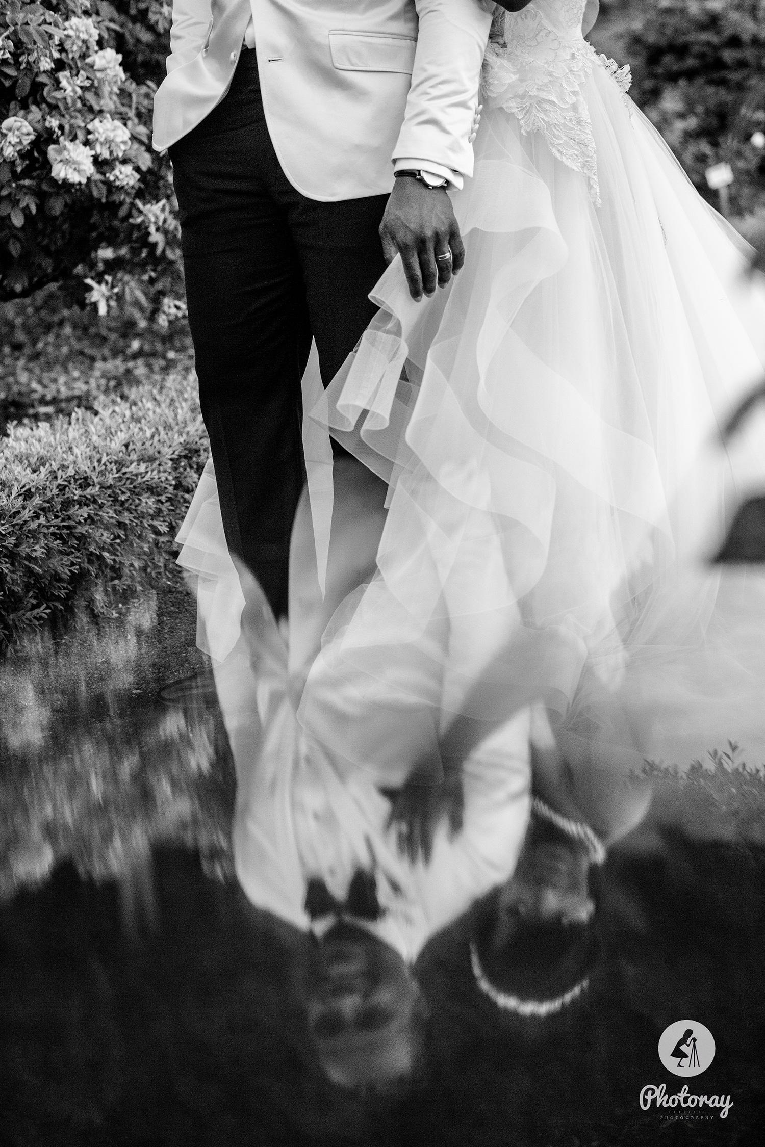Chai_Marlene_Wedding-3443.jpg
