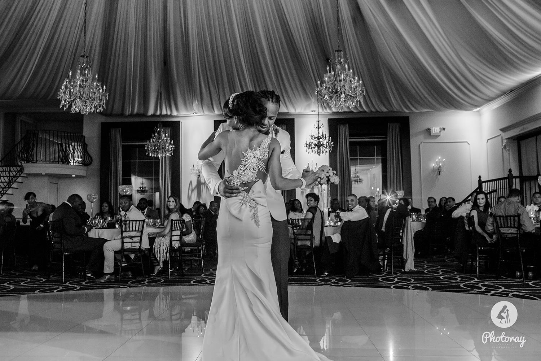 Chai_Marlene_Wedding-4223.jpg