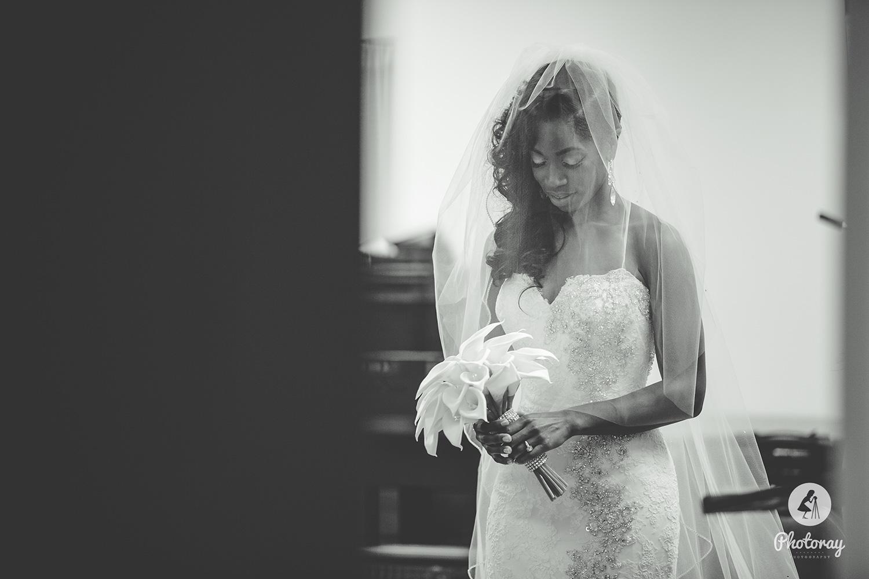 Marlon_Tiffany_Wedding-0253.jpg