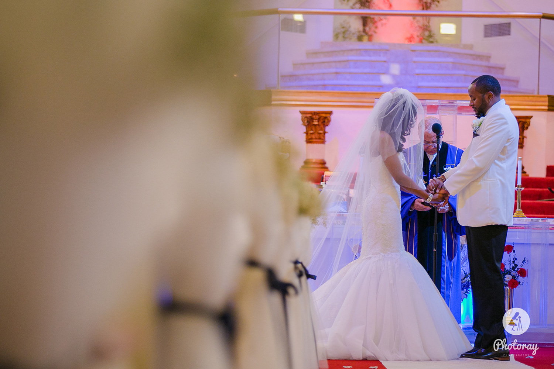 Marlon_Tiffany_Wedding-0426.jpg