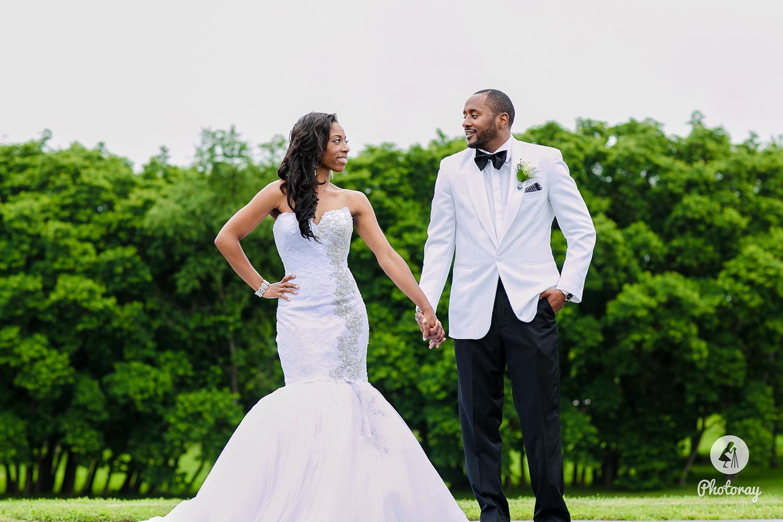 Marlon_Tiffany_Wedding-0615.jpg